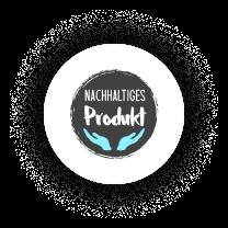 Nachhaltiges Produkt