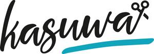 kasuwa