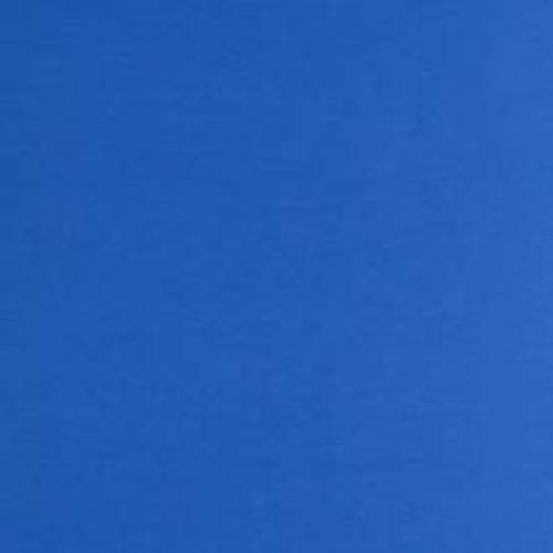 0,5 m Schlauchware, Bündchen UNI royalblau