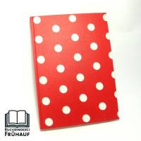 Rezeptbuch Kochbuch zum selberschreiben Bild 1