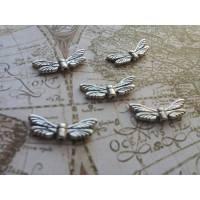 10 Libellenflügel-Spacer Bild 1