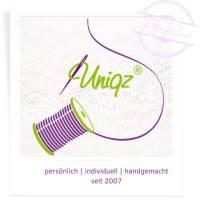 ✂ Erinnerungs- Kissen aus Hemd oder Bluse, Erinnerungskissen Bild 10