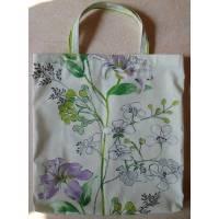 Stofftasche, Einkaufstasche, Shopper, Stoffbeutel Bild 1