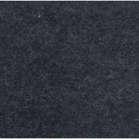 19,92 Euro/m Taschen / Wollfilz, dunkelgrau, Bild 1