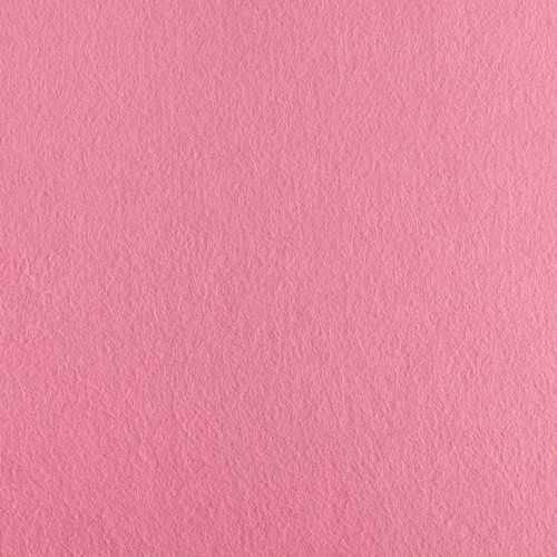 15,80 Euro/m Stickfilz rosa, 0,25 m/180 cm Bild 1