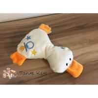"""Kuscheltier Ente """"Babyboy"""" Bild 1"""
