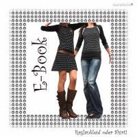 "Ebook ""Raglankleid"" (oder Shirt!) Bild 1"