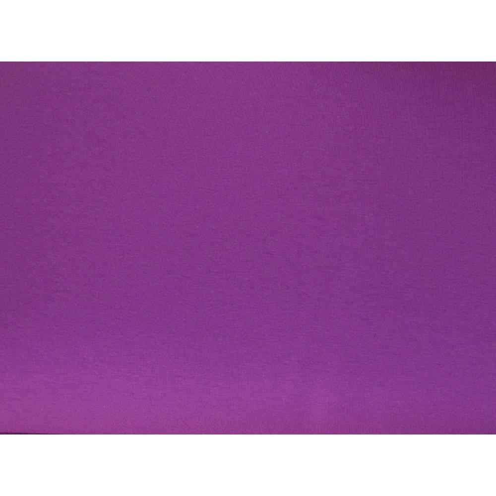 Sweat Eike violett Bild 1
