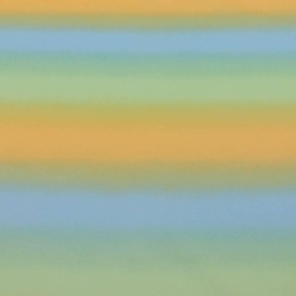 Stretch Stoffe gemustert Stoff Elasthan mit Farbverlauf  Bild 1