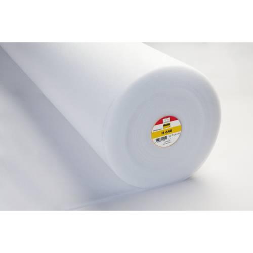 Volumenvlies H640
