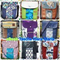eBook Tasche KLARA-MARIA  Bild 1