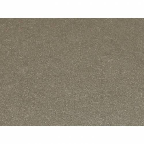 Filzplatte 30x20cm 3mm oliv