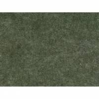 Filzplatte 30x20cm 3mm oliv meliert Bild 1
