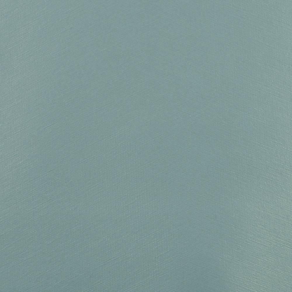 0,5m Kunstleder Charlie hellblau Bild 1