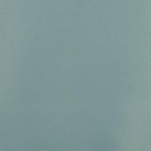 0,5m Kunstleder Charlie hellblau