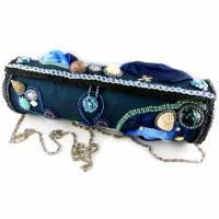 Damen Handtasche, Abendtasche Bild 1