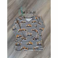 Cooles Shirt Bild 1