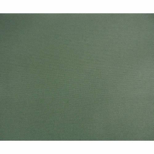 Taschenstoff oliv khaki Baumwolle Stoff Köper Meterware