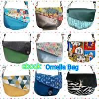 eBook ORNELLA Bag Bild 1