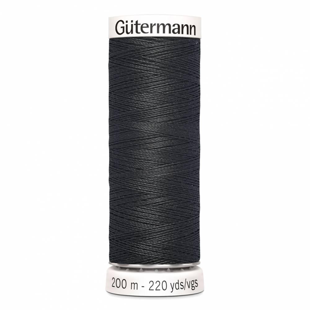 190 Allesnäher Gütermann 200m Bild 1