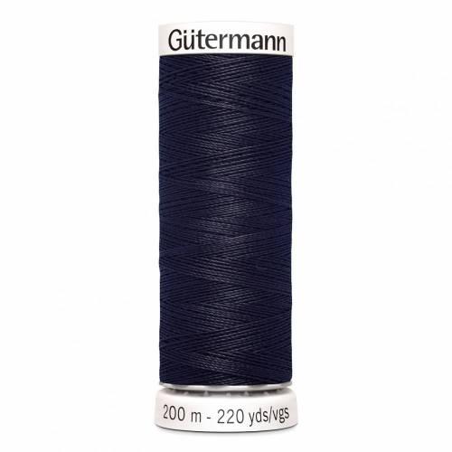 32 Allesnäher Gütermann 200m