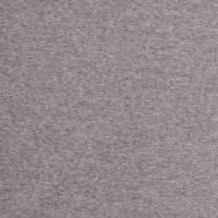 15,90 EUR/m Viskosestrick Kai in schwarz Bild 1