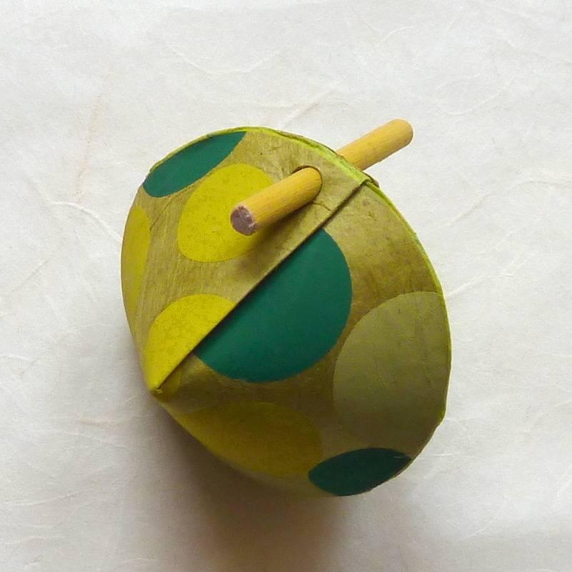 Ausgefallene Geschenkschachtel für Schmuck und Kleinigkeiten Bild 1