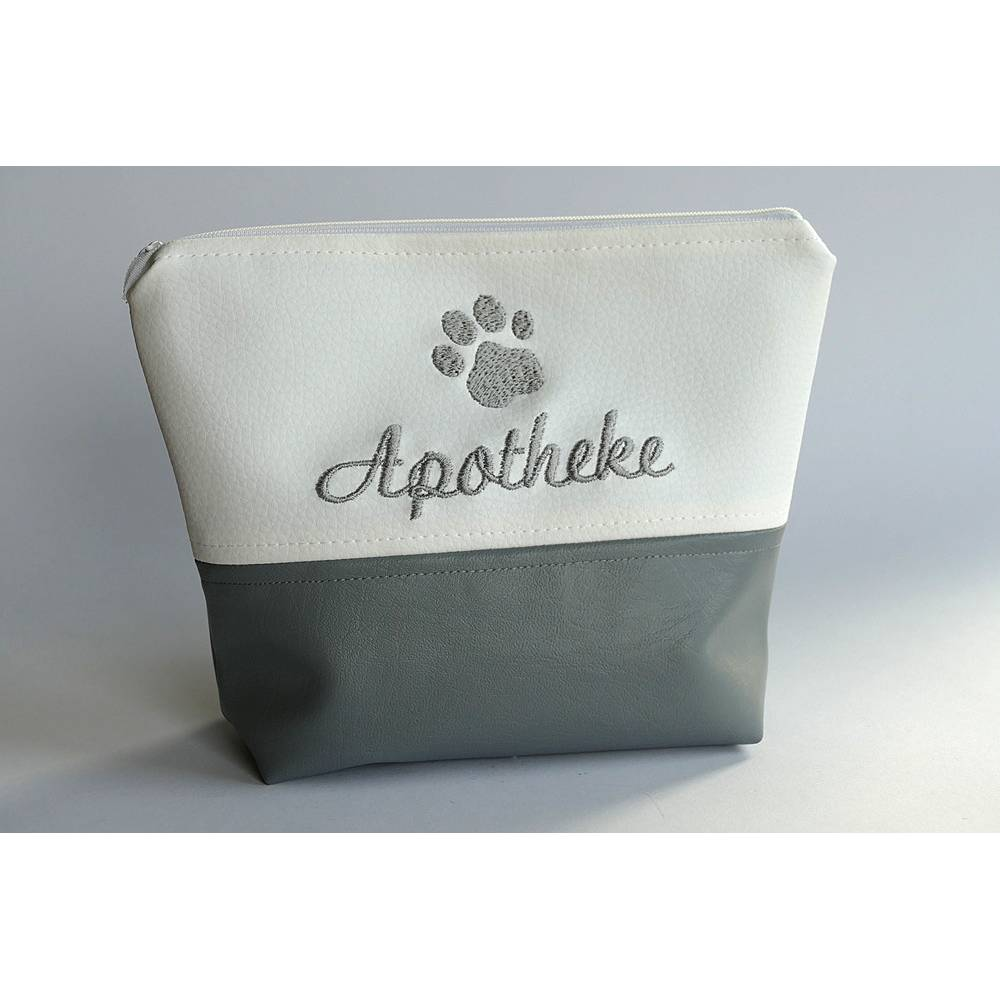 Kleine Tasche für Hund oder Katze Bild 1