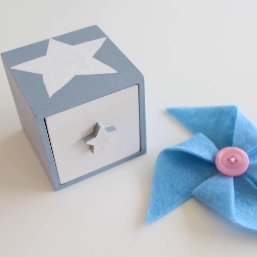 Memory für kleine Jungs, Autos Memory, Gedächnisspiel, Lernspiel, Waldorf  Bild 1