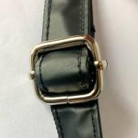 Shopper Fotoapparat Bild 10