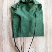 Shopper Fotoapparat Bild 5
