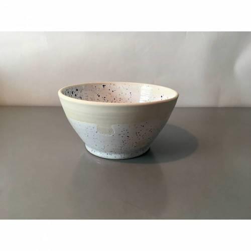 Schale, Schüssel, Keramik, Agneta