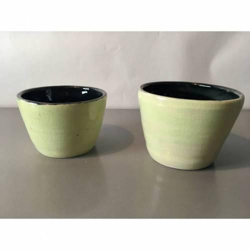 Schale, Schüssel, Keramik, Anniken