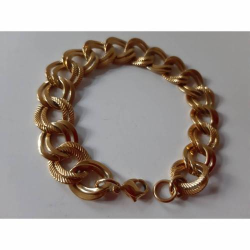 Elegantes vintage Armband