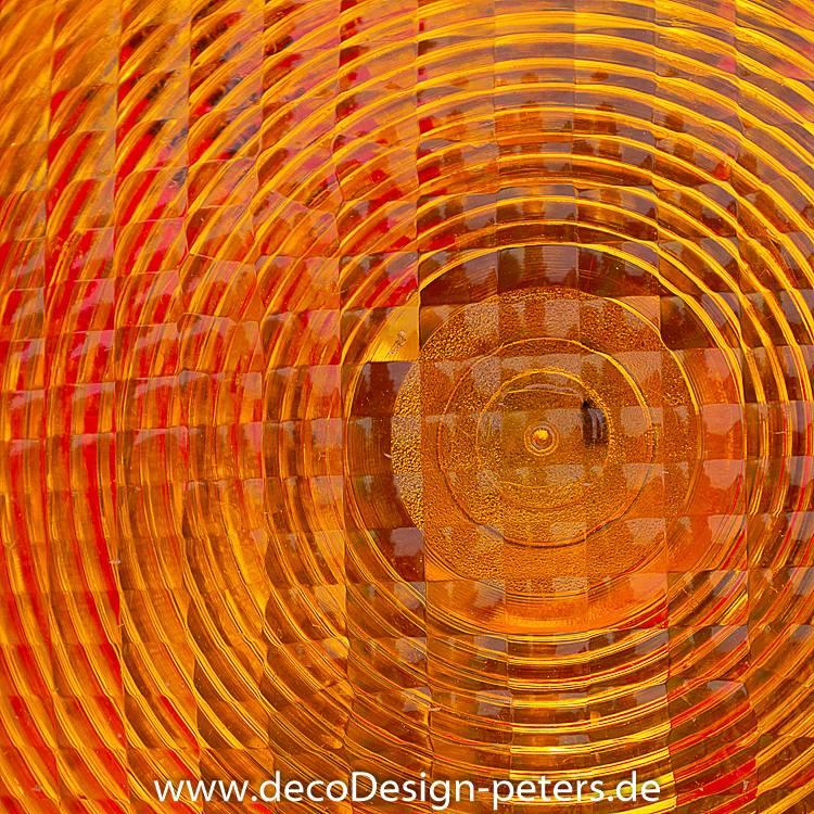 Orange Fotografie Kunstdruck Aluminiumdibond Bild 1