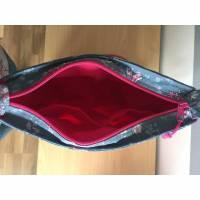 Handtasche  Bild 1
