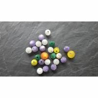 Abverkauf Restposten Polaris Perlen mit Strass DIY Schmuckherstellung Bild 1