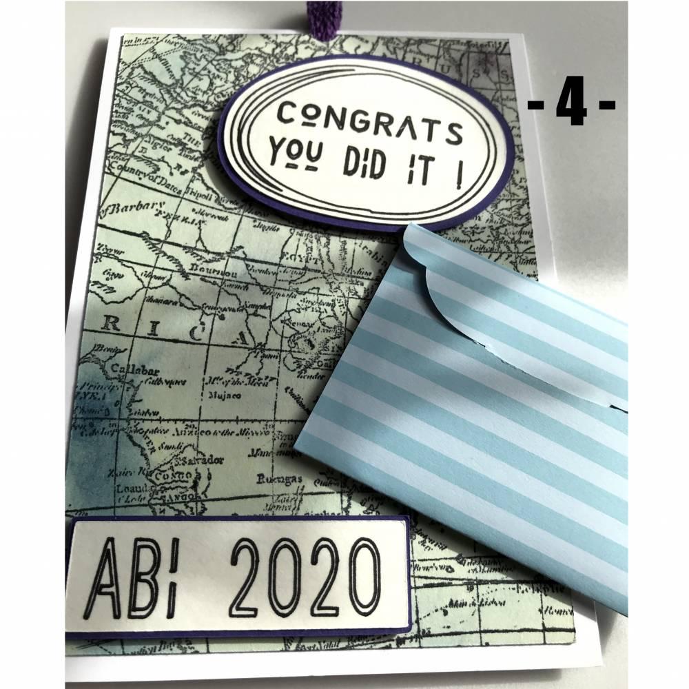 Abitur 2021 Mv