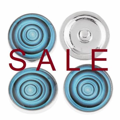 SALE! Druckknopf, Druckknöpfe, Button, Druckknopfbutton, statt 4,99 Euro jetzt 0,89 Euro