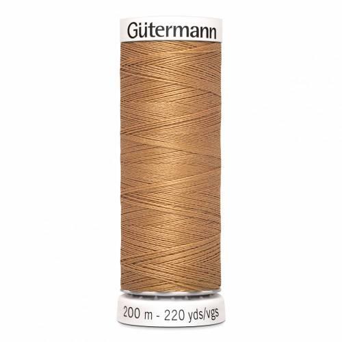 307 Allesnäher Gütermann 200m