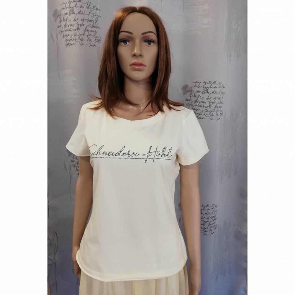 T-Shirt Bild 1