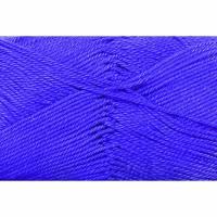 Cotton Quick Uni - 100 % Baumwolle - 50 g Knäuel - Farbe 68 lila Bild 1