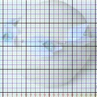 PDF Tutorial Zebra Ohrhänger mit Grundwissen Bild 5