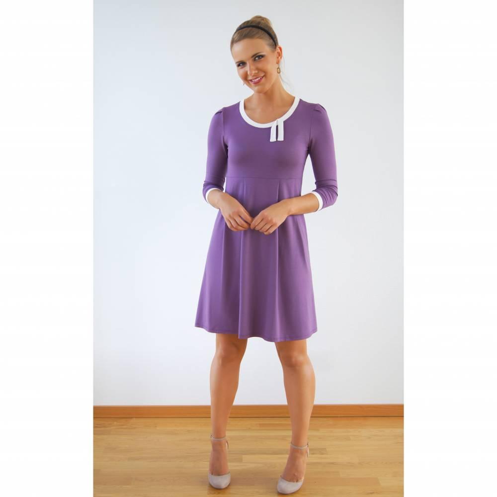 Kleid DUFFY Länge nach Wahl feen und helden Bild 1