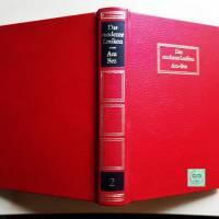 Buch, Bertelsmann Das moderne Lexikon in zwanzig Bänden, Band II, 1976 Bild 1