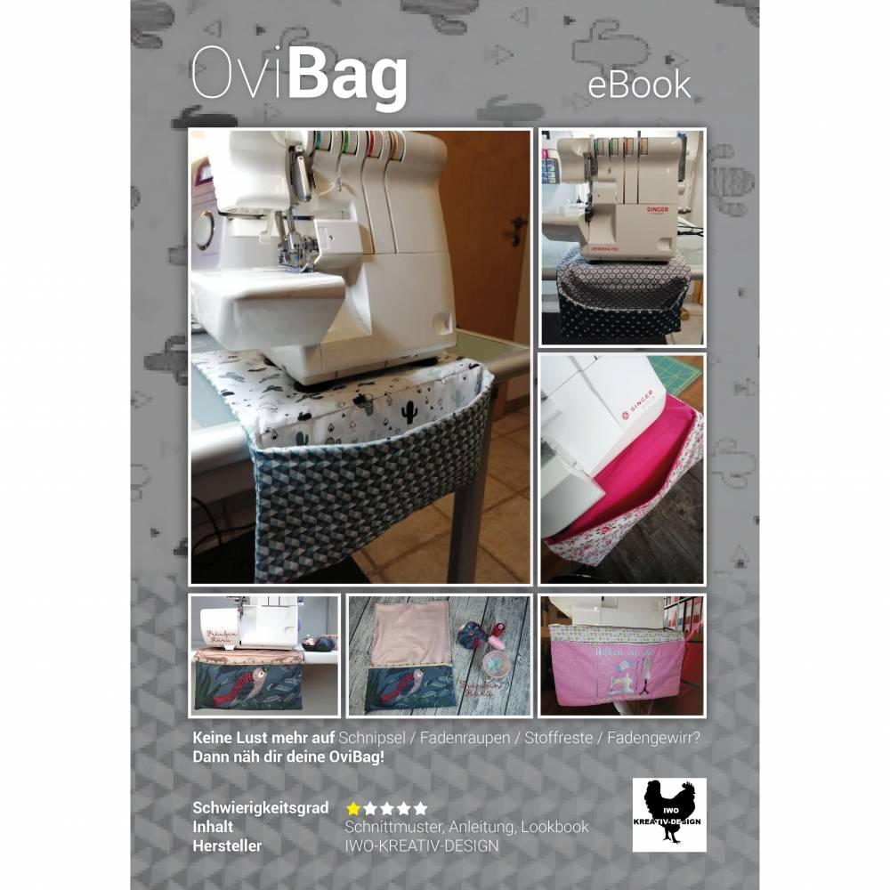 """eBook """"OVI-Bag"""" Bild 1"""