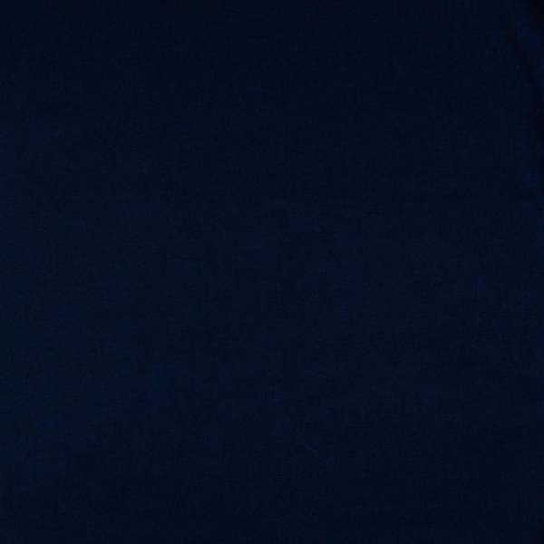 0,5m Oilskin dunkelblau Bild 1