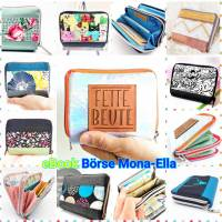 eBook Börse MONA-ELLA !Neu!  Bild 1