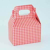 "Lunch Box ""Rainbow"" Large Bild 1"