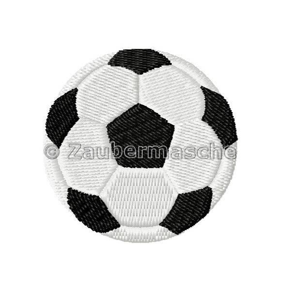 Fußball-Freebie Bild 1